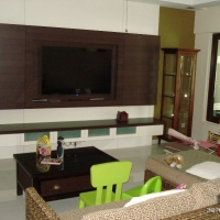 Living area4