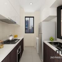 201301241513080.kitchen