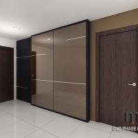 201301241513540.entrance