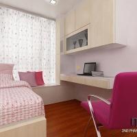 201201121114240.bedroom