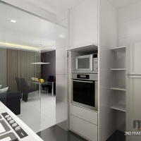 201201121121240.kitchen
