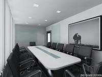 NO. 14 ROBINSON RD (3D)- Office