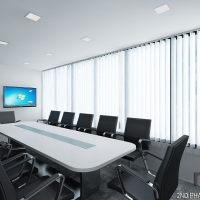 Conference room-view 2