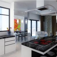 201201111742370.kitchen
