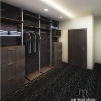 201201111746590.wardrobe