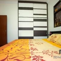 Master Room_wardrobe
