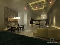 Park Central - Blk 588A Ang Mo Kio St. 52 (3D)