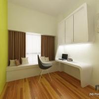 201201121101290.bedroom3