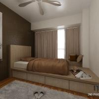 201201121129040.bedroom3