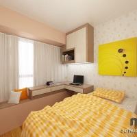 201201121129180.bedroom2