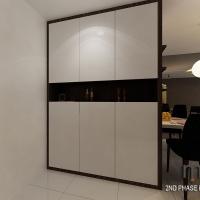 201205221018320.shoe cabinet1
