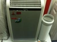 Portable Air-con (TCL)