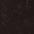 Marron Oscuro