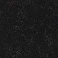 Negro Oscuro