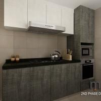 201211061533390.kitchen1