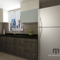 201211061534160.kitchen2