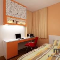 201211061537590.bedroom32