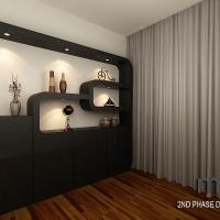 201211061540010.bedroom22