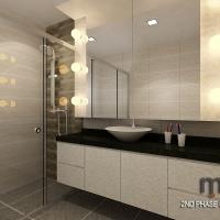 201211061540330.master bath