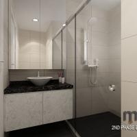 201211061541350.common bath