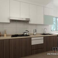 201211061510050.kitchen1