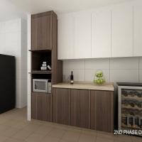 201211061510330.kitchen2