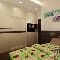 201211061511090.bedroom21