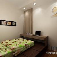201211061511360.bedroom22