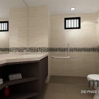 201211061513090.master bath