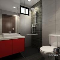 201211061513540.common bathroom
