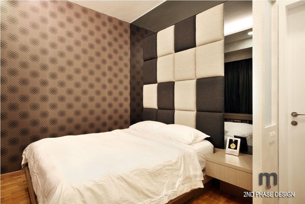 Bedroom_bedframe