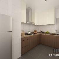 201205211628370.kitchen