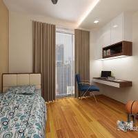 201205211630440.bedroom21