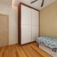 201205211631100.bedroom22