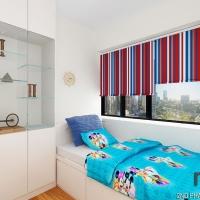 201403201603550.bedroom 2