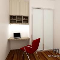 201301231538160.guest room2
