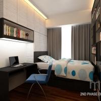 201301231539570.bedroom21