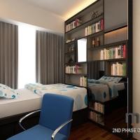 201301231540310.bedroom22
