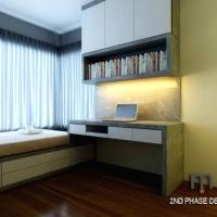 201301231540560.bedroom31