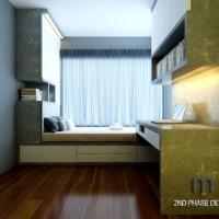 201301231541170.bedroom32