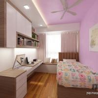 201201121141370.bedroom1