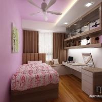 201201121141560.bedroom2