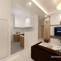 201205211644370.kitchen