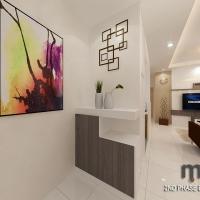 201205211645080.entrance