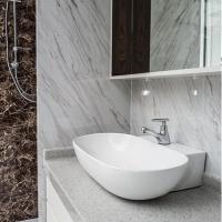 Toilet Wall Overlay 02