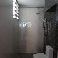 Toilet Wall Overlay 03