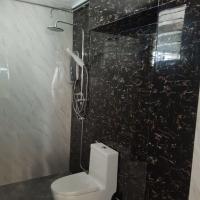 Toilet Wall Overlay 05