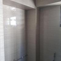 Toilet Wall Overlay 07