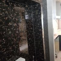 Toilet Wall Overlay 08