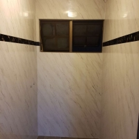 Toilet Wall Overlay 09